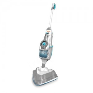 VAX Steam Fresh Combi Multifunction Steam Cleaner