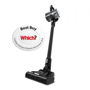 Vax Blade 2 Max 40V Cordless Vacuum Cleaner