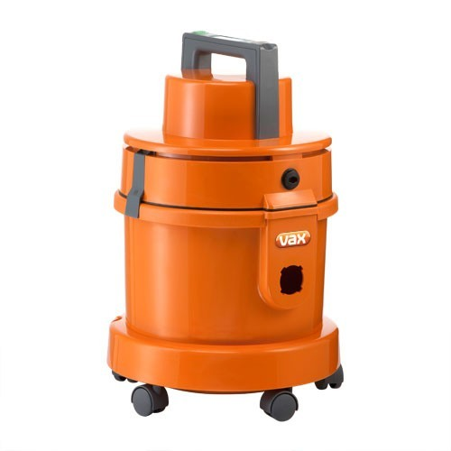 Vax 6131T Multifunction Carpet Cleaner