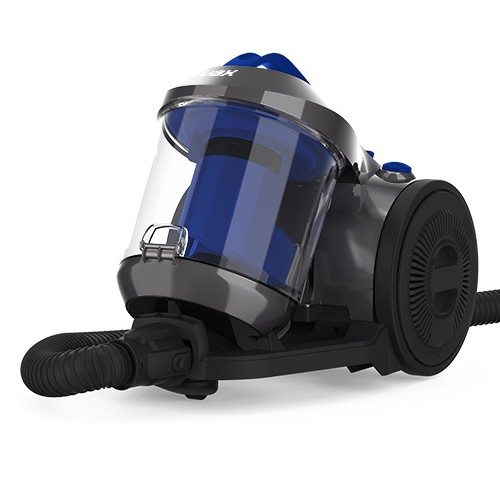 Vax Power Pet Cylinder Vacuum Cleaner