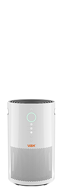 Vax Pure Air 200 Air Purifier