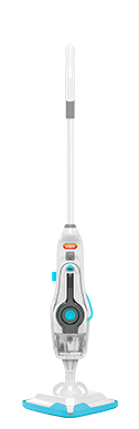 Vax Steam Fresh Combi Classic Steam Cleaner