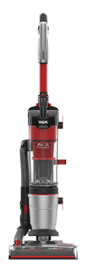 Vax Air Lift Steerable Advance Upright Vacuum Cleaner