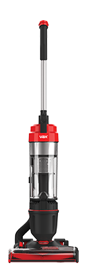 Vax Mach Air Revive Upright Vacuum Cleaner